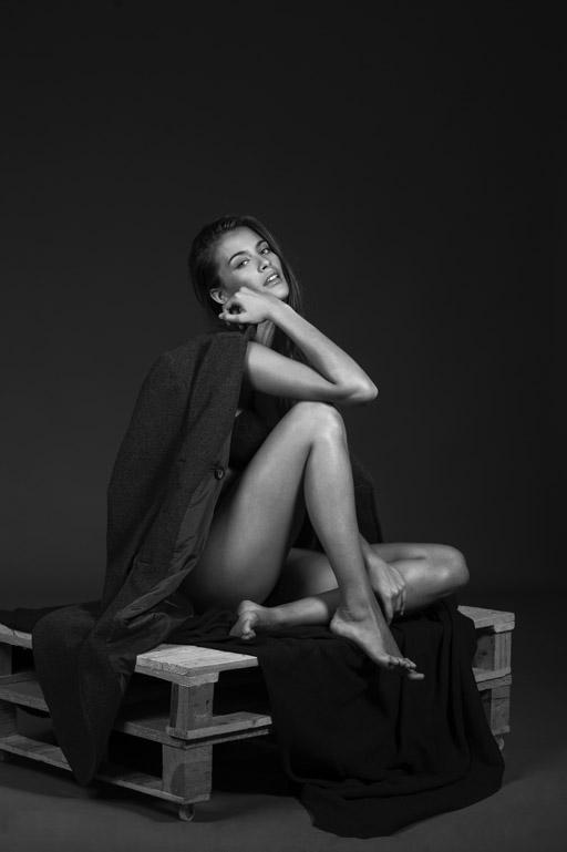 Desiree cordero-270-Editar